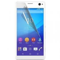 CELLY Sony Xperia C4