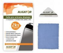 Aligator pro Samsung Galaxy S6