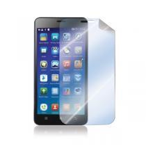 CELLY PERFETTO pro Samsung Galaxy S7