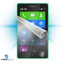 Screenshield Acer Liquid M220