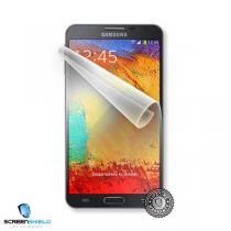 Screenshield Samsung Galaxy Note 3 Neo