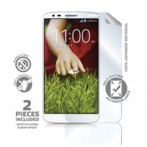 CELLY Samsung Galaxy J5