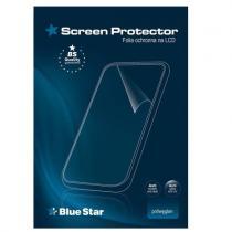Screenprotector pro Apple iPhone 5/5S/SE