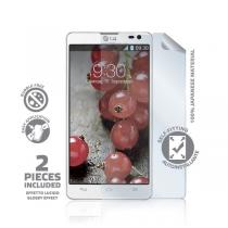 CELLY pro Huawei Ascend P7