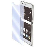 CELLY pro Huawei P9 Lite