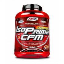 AMIX CFM IsoPrime 1000g