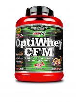 Amix OptiWhey CFM 1000g