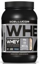 Cellucor Cor-Performance Whey 1800g