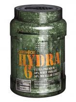 Grenade Hydra 6 1800g