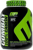 MusclePharm Combat 100% Casein 1800g