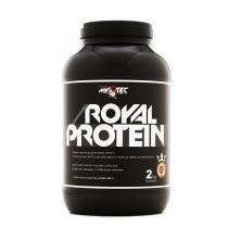 MyoTec Royal Protein 2000g