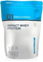 Myprotein Impact Whey Protein 1000g
