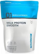 Myprotein Milk Protein Smooth 1000g