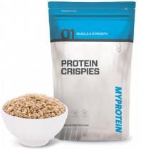 Myprotein Protein Crispies 500g
