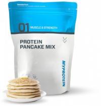 Myprotein Protein Pancake Mix 1000g