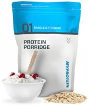 Myprotein Protein Porridge 20x50g