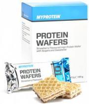 Myprotein Protein Wafers 40g