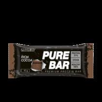 Prom-in Essential Pure Bar 45g