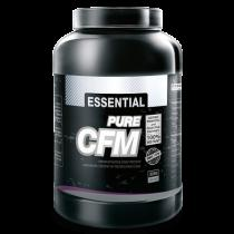 Prom-in Essential Pure CFM 80% 1000g