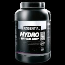 Prom-in Hydro Optimal Whey 1000g