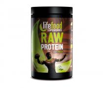 Lifefood raw protein BIO 450 g