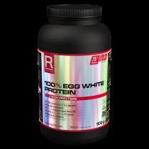 Reflex 100% Egg White Protein 900g