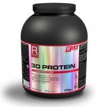 Reflex 3D Protein 1800g
