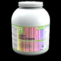 Reflex Diet Protein 2000g