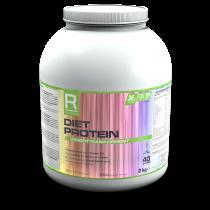 Reflex Diet Protein 900g