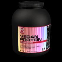 Reflex Vegan Protein 2100g