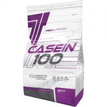 TREC Casein 100 600g