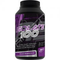 TREC Isolate 100 750g