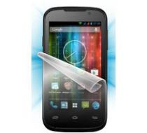 Screenshield pro Prestigio MultiPhone PAP 3400 DUO