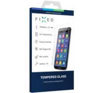 FIXED tvrzené sklo pro LG G4