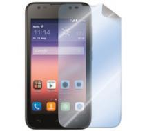 CELLY pro Huawei Ascend Y550