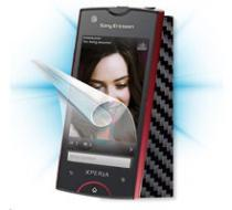 ScreenShield pro Sony Ericsson Xperia ray