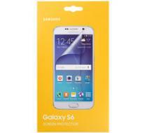 Samsung ET-FG920C pro Galaxy S6