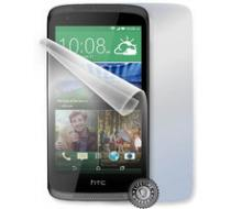 Screenshield pro HTC Desire 526