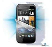 Screenshield celé tělo pro HTC Desire 601
