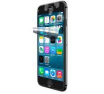 CellularLine pro Apple iPhone 6