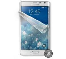 Screenshield pro Samsung Galaxy Note Edge N915