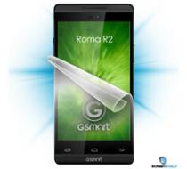 Screenshield pro GIGABYTE GSmart Roma R2