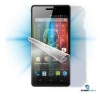 Screenshield celé tělo pro Prestigio MultiPhone PAP 5450 DUO
