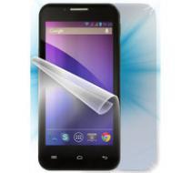 Screenshield celé tělo pro Evolveo XtraPhone 4.5 Q4