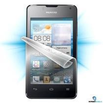 Huawei pro G620S