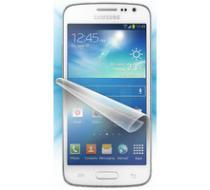 Screenshield pro Samsung SM-G3815 Galaxy Express 2