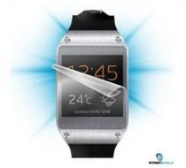 Screenshield pro Samsung Galaxy Gear V7000