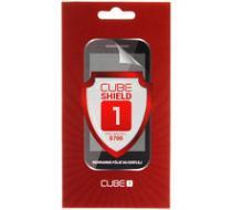 Folie pro Cube1 S700