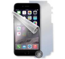 ScreenShield celé tělo pro iPhone 6S