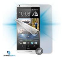 Screenshield celé tělo pro HTC Desire 816